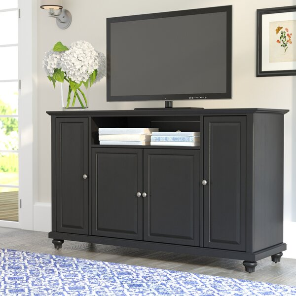 Hedon TV Stand For TVs Up To 65