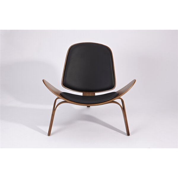 Dandre Lounge Chair