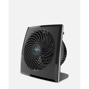 573 Small Panel Air Circulator
