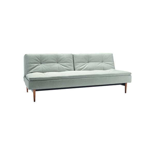 Dublexo Convertible Sofa by Innovation Living Inc.