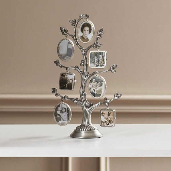 Family Tree Picture Frame by Malden