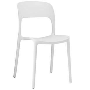 Cooper Side Chair