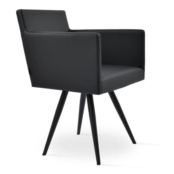 Harput Star Dining Chair by sohoConcept sohoConcept