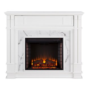 electric fireplaces rh wayfair com electric fireplace storage electric fireplace storage unit