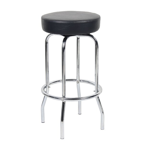 29 Bar Stool by Boss Office Products