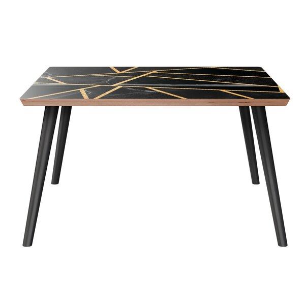Rowden Coffee Table by Brayden Studio
