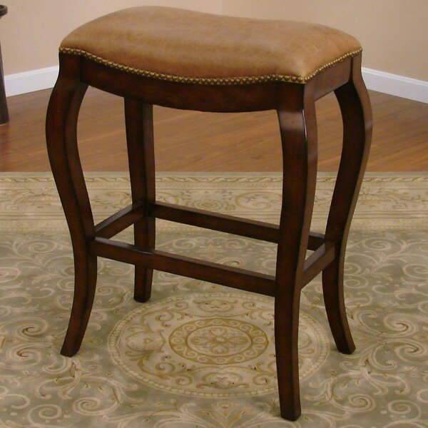 30 Bar Stool by American Heritage