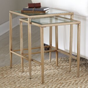 Nesting Tables nesting tables you'll love | wayfair