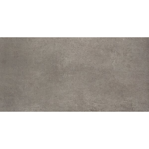 Genesis Loft 12 x 24 Porcelain Field Tile in Mineral by Samson
