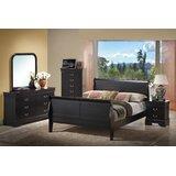 https://secure.img1-ag.wfcdn.com/im/54054666/resize-h160-w160%5Ecompr-r85/7959/79596841/Priscilla+Sleigh+Bed.jpg