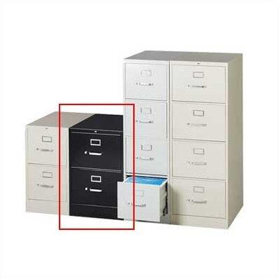 Info  Kopp 2-Drawer Mobile Vertical Filing Cabinet.  CheckPrice