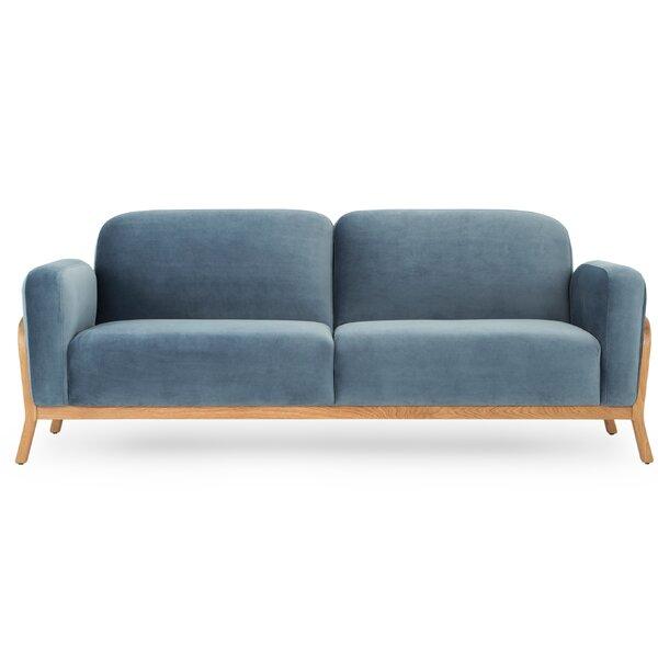 Detweiler Sofa By George Oliver