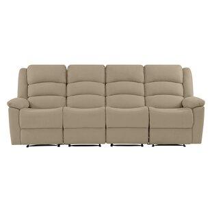 Romarin Reclining Sofa