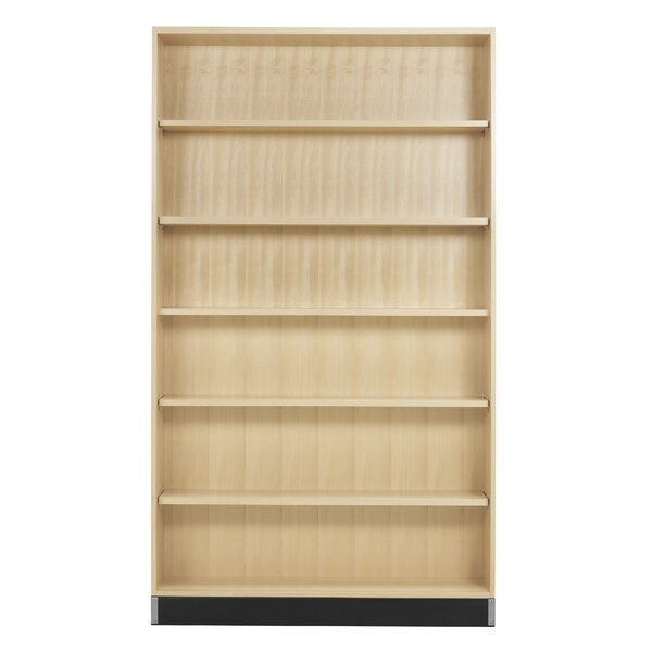 Standard Bookcase By Shain Savings