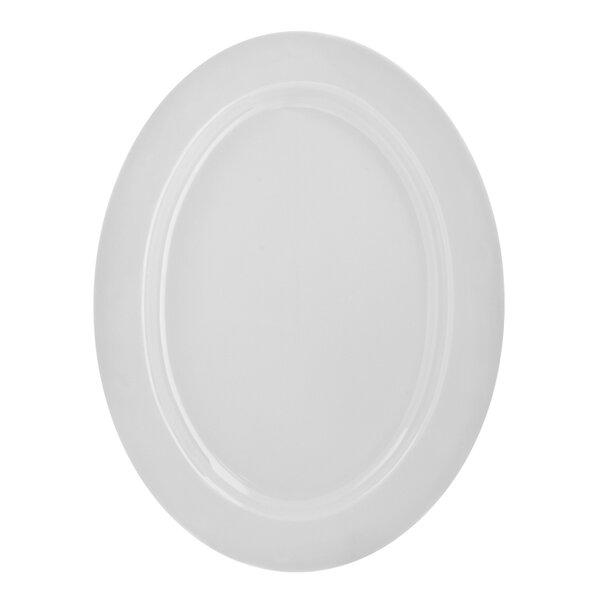 New Britain Platter by Three Posts
