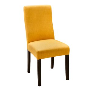 caverly parsons dining chair set of 2