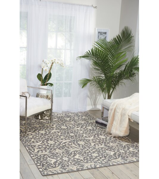 Carvell Rug by Willa Arlo Interiors