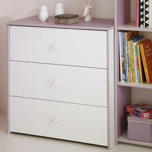 https://secure.img1-ag.wfcdn.com/im/54074569/resize-h310-w310%5Ecompr-r85/4175/41759468/den-helder-3-drawer-dresser.jpg