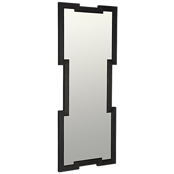Maze Full Length Mirror by Noir