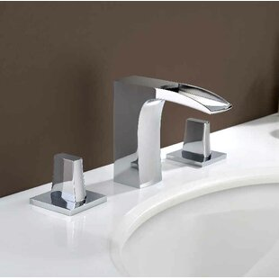 Read Reviews CUPC Ceramic Oval Undermount Bathroom Sink with Faucet and Overflow By Royal Purple Bath Kitchen