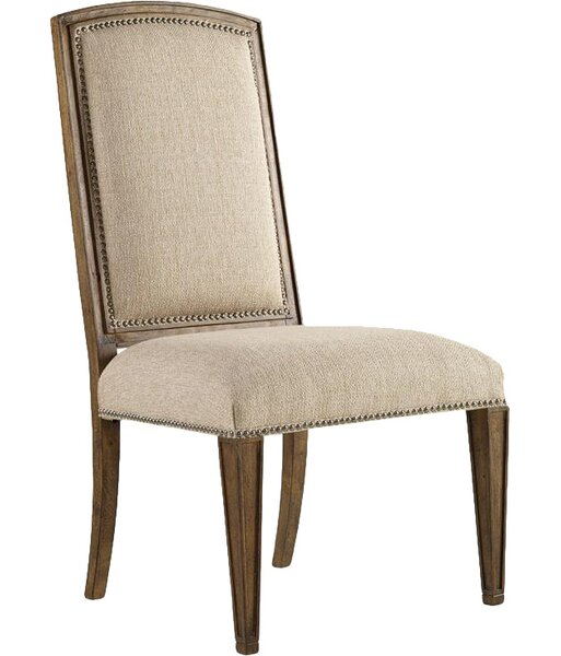 Selma Side Chair by Hooker Furniture