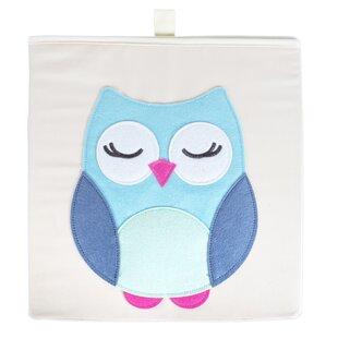 Great choice Hoye Owl Toy Box ByHarriet Bee