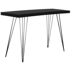 Motta Console Table by Brayden Studio