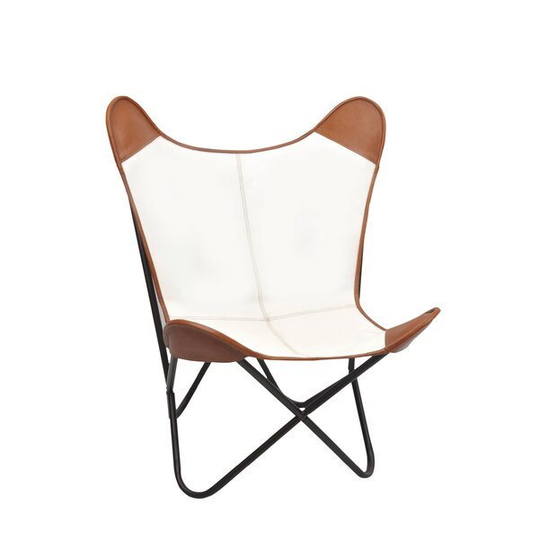 Astoria Lounge Chair by Latitude Run