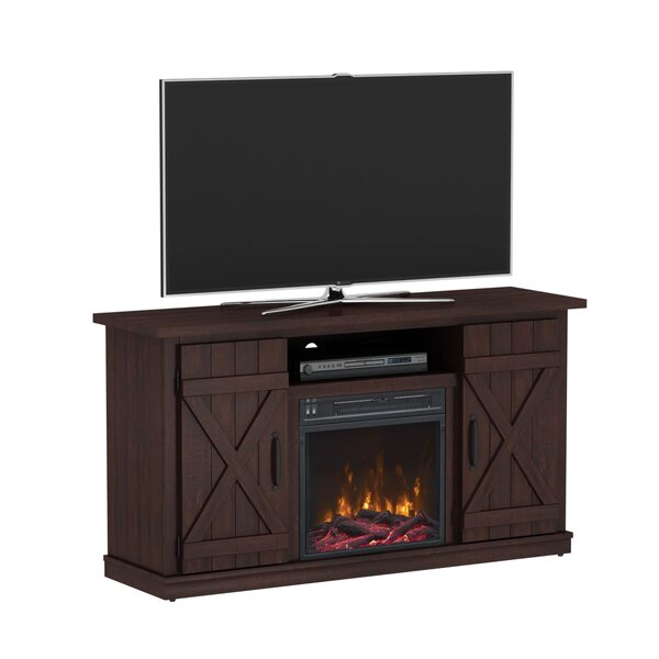 Ordinaire 60 69 Inch TV Stands Youu0027ll Love | Wayfair