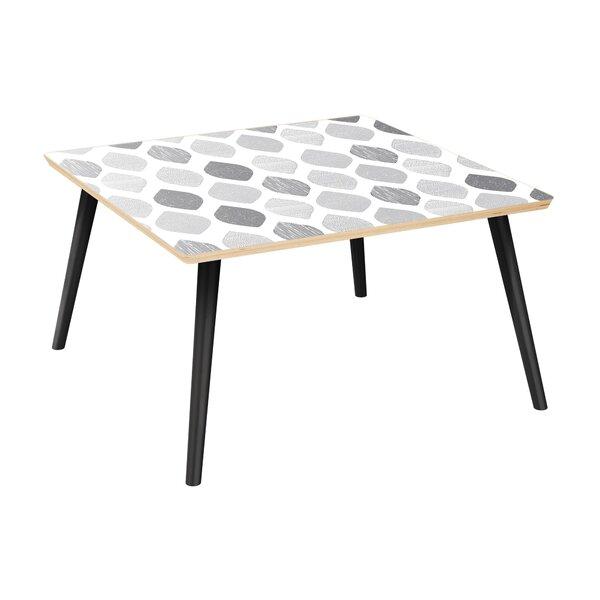Ramm Coffee Table By Brayden Studio