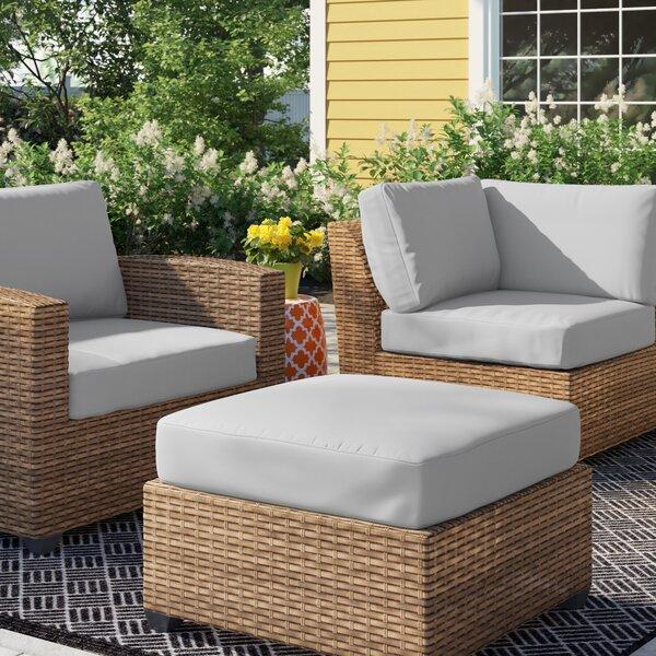 12 Piece Indoor/Outdoor Cushion Set By Sol 72 Outdoor