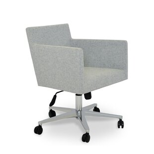 Harput Task Chair by sohoConcept Coupon