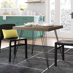 Motta End Table