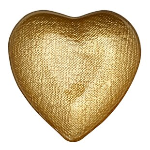 Save to Idea Board  sc 1 st  Wayfair & Rose Gold Disposable Plates | Wayfair