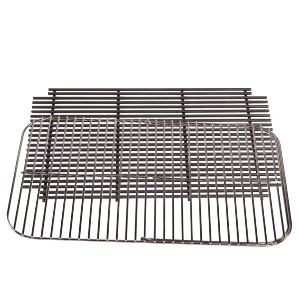 Standard Cooking Grid with Grate Bundle by Portable Kitchen