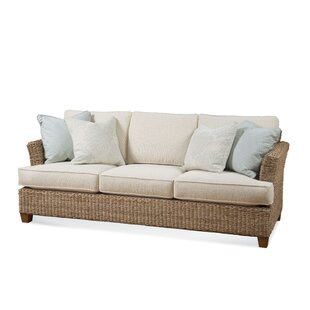 Superieur Speightstown Sofa. By Braxton Culler