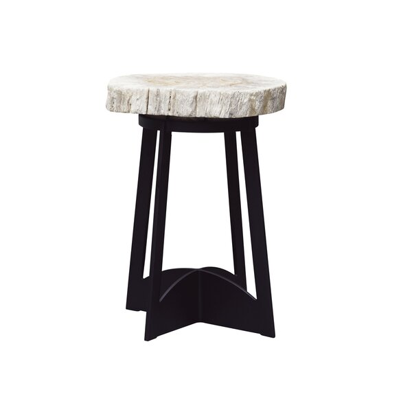 Alfresco Living Side Table by Tommy Bahama Outdoor