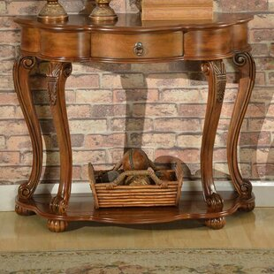Old World Bedroom Furniture | Wayfair