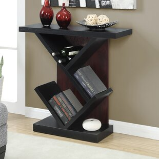 Gailey Chantelle Console Table By Zipcode Design