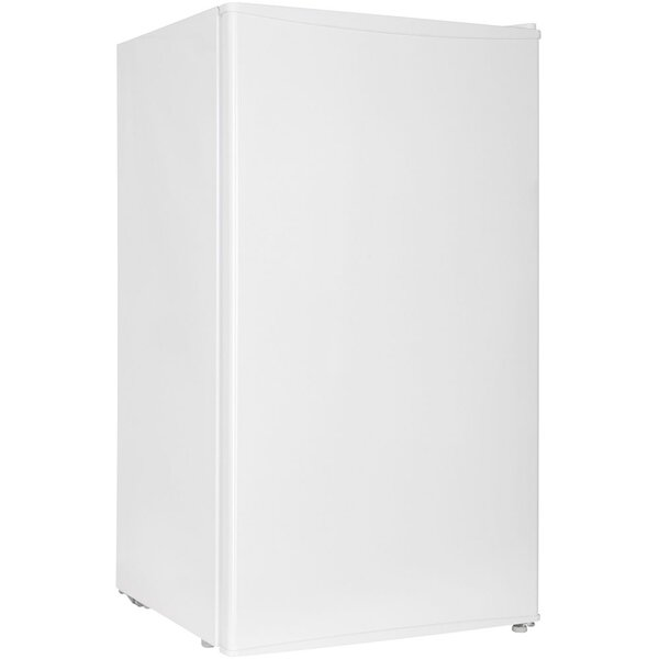 3.3 cu. ft. Compact Refrigerator by Midea