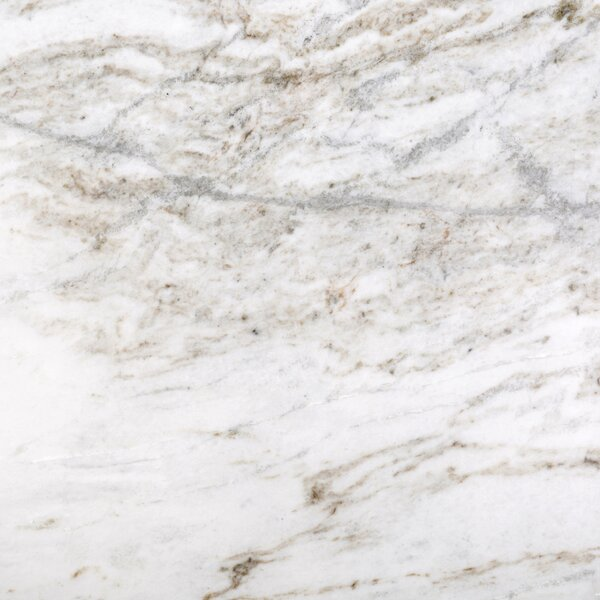 Kalta 32 x 32 Marble Field Tile in Fiore by Emser Tile