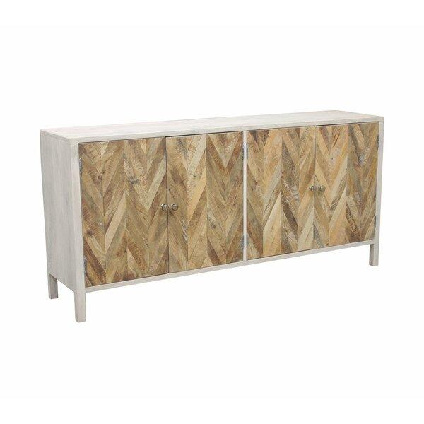 Outdoor Furniture Gaidouras 67.75