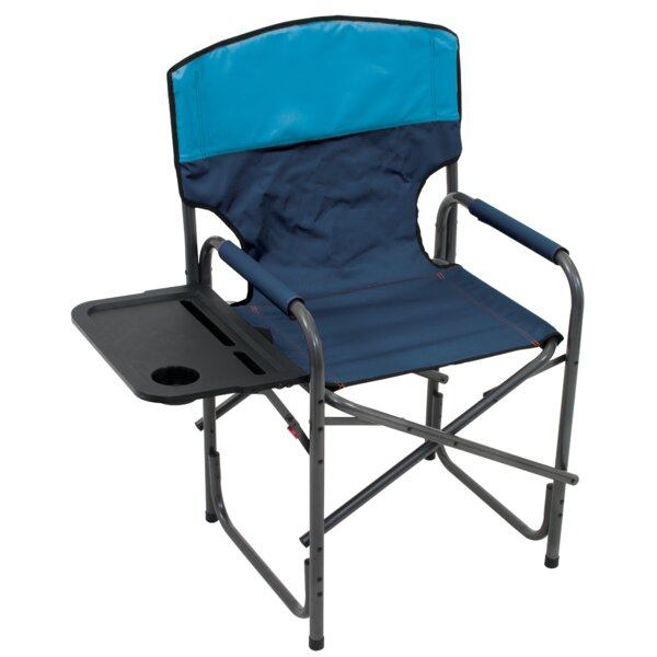 Sandisfield Folding Directors Chair by Freeport Park Freeport Park