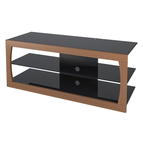 Lenore 54.5 TV Stand by Latitude Run