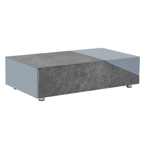 Bechard Lift Top Coffee Table By Wrought Studio