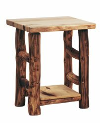 Laskey Nightstand by Millwood Pines