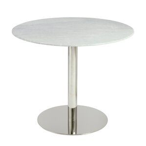 Balke Round Dining Table