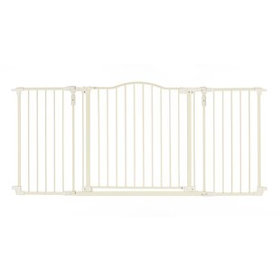 Deluxe Decor Gate By North States