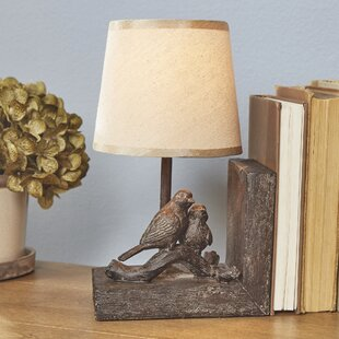 Strikingly Idea Bird Bookends. Huddling Birds Bookend  Set of 2 Bookends Birch Lane