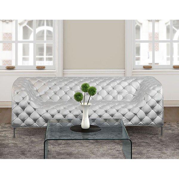 Heider Sofa by Mercer41